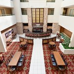 Photo of Embassy Suites by Hilton Philadelphia-Valley Forge