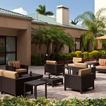 Photo of Courtyard Miami Airport West/Doral