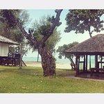 Century Langkasuka Resort Foto