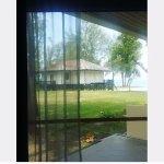 Gambar Century Langkasuka Resort