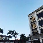 Photo of Hotel Perdana