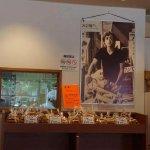 Photo de Karuisawa French Bakery