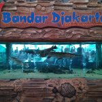 Foto de Seafood City Restaurant by Bandar Djakarta