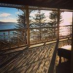 Photo de Grand Pacific Hotel Lorne