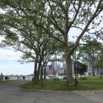 Photo de Governors Island National Monument