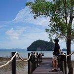 Photo of Khaothong Terrace