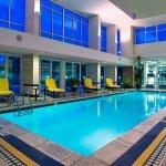 Photo of Auburn Hills Marriott Pontiac