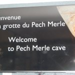 Photo of Grotte du Pech-Merle