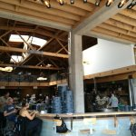 Photo of Sightglass Coffee
