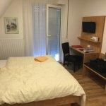 Photo of Gasthof-Hotel Zum Rebstock