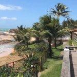 Photo of Hotel da Pipa