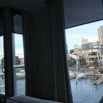 Foto de Sofitel Auckland Viaduct Harbour