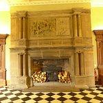 Foto di Hazlewood Castle & Spa, BW Premier Collection