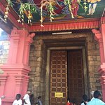 Temple pic 2