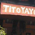 Photo of Restaurante Tito Yayo