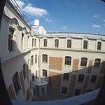 Фотография Гостиница Метрополь Москва