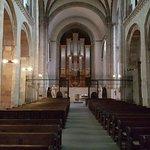 Photo of Basilika St. Aposteln