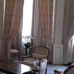 Foto de Hotel Moskva