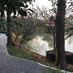 Foto de Horizon Village & Resort