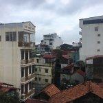 Photo of Golden Sun Villa Hotel