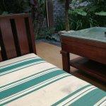 Photo of The Bali Dream Villa & Resort