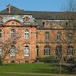 Foto de Erlebniszentrum Villeroy&Boch