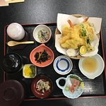Photo of Ryuzaki-Spa