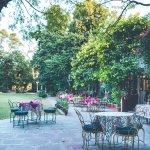 Foto van Diggi Palace