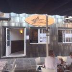 Barracuda Fish Restaurant & Bar