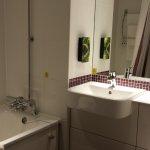Photo de Premier Inn Southampton (Eastleigh) Hotel