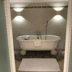 Bilde fra The Ritz-Carlton, Wolfsburg