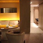 ذا ريتز - كارلتون فولفسبورج صورة فوتوغرافية