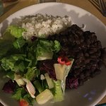 Photo of Il Vegetariano