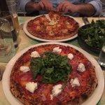 Foto de El Capitano Pizzeria & Bar