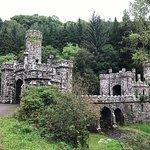 Photo of Lismore Castle Gardens