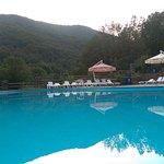 Arthurs Aghveran Resort Foto