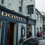 Photo of O'Dowds of Roundstone