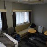 Photo of Comfort Hotel Nagasaki