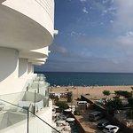 Foto de ALEGRIA Mar Mediterrania