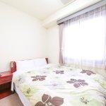 Foto de Hotel Sun Royal Utsunomiya