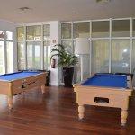 Hapimag Resort Albufeira Foto