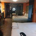 Foto van Fahrenheit Hotels and Resorts