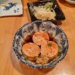 Bilde fra Fuji Ya