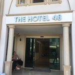 Photo of The Hotel 48