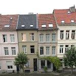 Photo of Condo Gardens Antwerp
