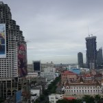 Photo de Centre Point Hotel Silom