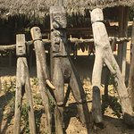 Photo de Long Neck Village