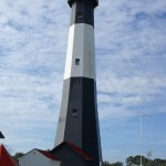 Photo of Tybee Island Lighthouse Museum