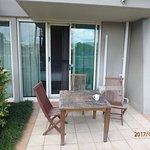 Φωτογραφία: Novotel Cairns Oasis Resort