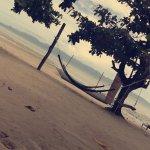 Photo de V-View Beach Resort